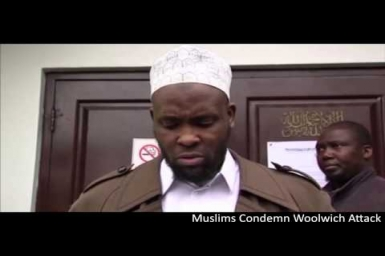 French imams: Muslims must condemn `barbaric` attack on newspaper