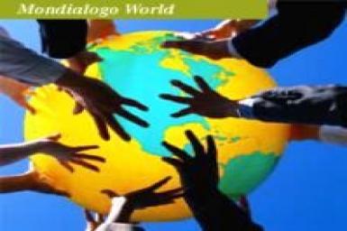 Worldwide Dialogue