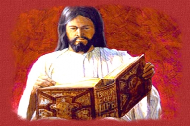 ``A prophet is not without honor...``: Gospel by pictures of Sunday XIV in Ordinary Time