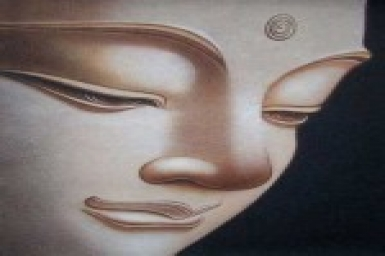 Buddhism and Compassion: Compassion, Wisdom, and the Path