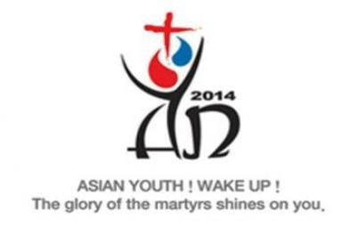 6th Asian Youth Day - Welcoming message from Archbishop Patrick D'Rozario