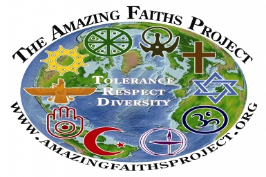 International Interfaith Events and Ecumenical in 2014